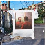 Silva - Brasileiro - Digipack (CD)