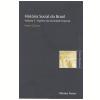 Hist�ria Social do Brasil (Vol. 2)