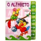 O Alfabeto - Todolivro Edições