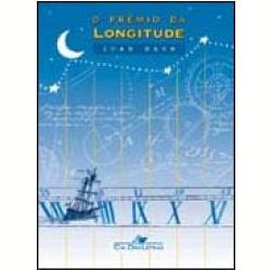 O Pr�mio da Longitude