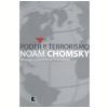 Poder e Terrorismo: Entrevistas e Confer�ncias P�s 11 de Setembro