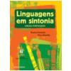 Linguagens em Sintonia L�ngua Portuguesa (7� Ano)