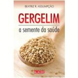 Gergelim - Beatriz AssumpÇÃo