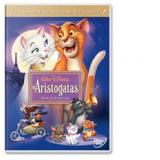 Aristogatas - Edição Especial (DVD) -