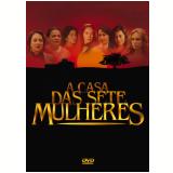 A Casa das Sete Mulheres (DVD) - Jayme Monjardim (Diretor)
