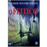 Feitiço, O (DVD) - Vários (veja lista completa)