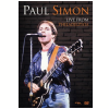 Paul Simon - Live In Philadelphia (DVD)