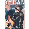MTV Unplugged - Bob Dylan (DVD)