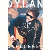 MTV Unplugged - Bob Dylan (DVD) - Bob Dylan