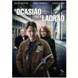 A Ocasião Faz  o Ladrão (DVD) - Keanu Reeves, Vera Farmiga, Judy Greer