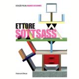 Ettore Sottsass (Vol. 15) - Patrizia Ranzo