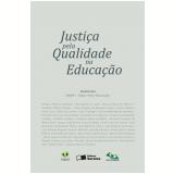 Justiça Pela Qualidade na Educação - Todos Pela Educação, Abmp