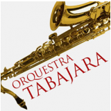 Orquestra Tabajara (CD) - Orquestra Tabajara