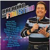 Baladão Do Faustão (CD) - Vários