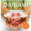 Origami Para Crian�as 35 Projetos De Dobraduras Faceis E Divertidas