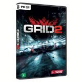 Grid 2 (PC) -