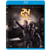 24 Horas - (9� Temporada) (Blu-Ray)