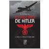 O piloto de Hitler (Ebook)