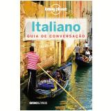 Guia de conversação Lonely Planet - Italiano (Ebook) - Vários