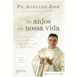 Os Anjos Em Nossa Vida - Trilogia Dos Anjos (livro 01)