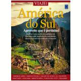 Especial Viaje Mais - Editora Europa