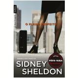 O Plano Perfeito E Manhã, Tarde E Noite – 2 Em 1 - Sidney Sheldon