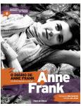 O Diário de Anne Frank - Anne Frank (Vol.06) -