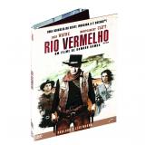 Rio Vermelho (DVD) - Howard Hawks  (Diretor)