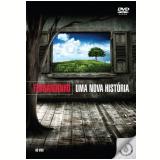 Fernandinho - Uma Nova História (DVD) - Fernandinho
