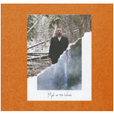 Justin Timberlake - Man Of The Woods (CD) - Justin Timberlake
