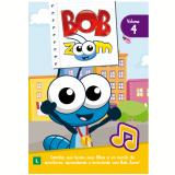 Bob Zoom - Vol. 4 (DVD) -