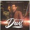 Padre Reginaldo Manzotti - Tá Na Mão de Deus (CD)