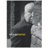 Hitchcock / Truffaut: Entrevistas