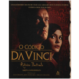 O Código da Vinci - Akiva Goldsman