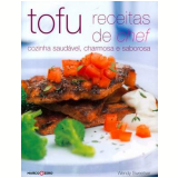 Tofu - Wendy Sweetser