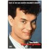 Quero Ser Grande (DVD)