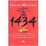 1434  - Gavin Menzies