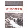 Ultramar Sul