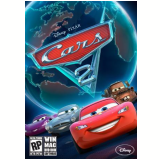 Cars 2 (PC) -