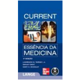 Current - Essencia Da Medicina - Lawrence M. Tierney Jr.