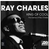 King Of Cool - Ray Charles (CD)