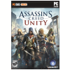 Assassin's Creed Unity Collector's Edition (PC)
