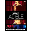 Adele - Live From The Artists Den Presents 2012 (DVD)