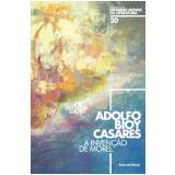 Adolfo Bioy Casares (Vol. 20) - Sérgio Molina