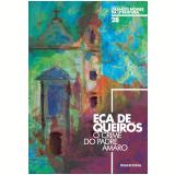 Eça de Queirós (Vol. 28) -