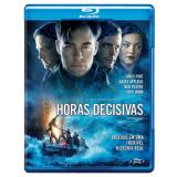 Horas Decisivas (Blu-Ray) - Casey Affleck, Ben Foster, Chris Pine