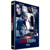 Lembranças De Um Amor Eterno (DVD) - Jeremy Irons