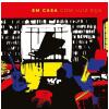 Em Casa Com Luiz Eça (CD)
