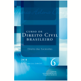 Curso de Direito Civil Brasileiro (Vol. 6) - Maria Helena Diniz