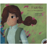Fidélio (Vol. 18) -